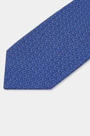 Where To Buy Hugo Boss Navy Tie 8f271 102bc