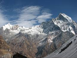mountain ranges of himalayas 11 of the world s most beautiful mountain ranges unofficial networks