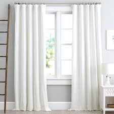 Absolute Zero Blackout Curtains Canada by Blackout Velvet Curtains Velvet Blackout Curtains U2013 Rabbitgirl Me