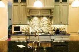 kitchen backsplash glass tile backsplash metal backsplash glass