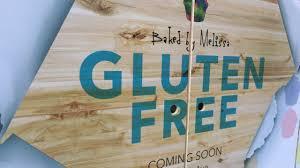 Mcdonalds Pumpkin Spice Latte Gluten Free by Baked By Melissa U0027s Gluten Free Bakery Opening In Midtown This