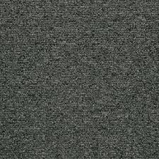 Heavy Contract Carpet Tiles by Burmatex Balance Heavy Contract Carpet Tiles 51410 Charcoal Find