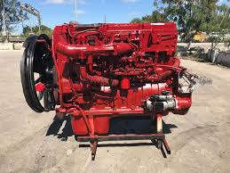 USED 2006 CUMMINS ISX TRUCK ENGINE FOR SALE IN FL #1057 Pincher Creek Used Vehicles For Sale 2017 Ford F150 Lariat At Atlanta Luxury Motors Serving Metro Our Inventory Ag Cars Truck Parts Drill Motor Used Rc Car Hacked Gadgets Diy Tech Blog 2012 4wd Supercab 145 Xlt Ez Red Us 2599500 In Ebay Cars Trucks Austins La Habra Ca Dealer Truck Engines For Sale Best Diesel Engines Pickup The Power Of Nine