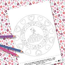 Ufufy Notepad Set You Can Pick Them Up Today By Clicking The Pin