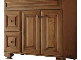 36 Inch Bathroom Vanity Without Top by Black Bathroom Vanity Without Top Bathroom Decorations