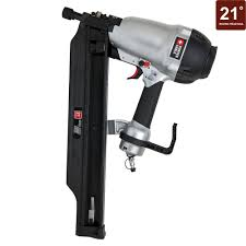 Home Depot Bostitch Floor Nailer by Home Tips Floor Nailer Lowes Battery Powered Nail Gun Home