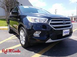 Custom Truck Interiors San Antonio Luxurious Pre Owned 2017 Ford ... 2008 Ford Escape Hybrid 23l Auto Used Parts News Videos More The Best Car And Truck Videos 2017 2007 Escape Kendale Truck Questions Can I Tow A 2009 Escape On Dolly If Hood Scoop Hs003 By Mrhdscoop 2010 Overview Cargurus Preowned 2011 Limited Suvsedan Near Milwaukee 80422 Leo Johns Car Sales 20 Ecoboost Review Autocar For Sale In Campbell River View Search Results Vancouver Suv Budget Amazoncom Reviews Images Specs Vehicles