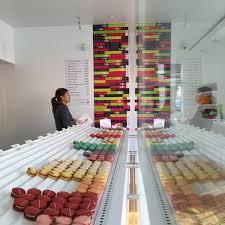 r lette cuisine photos at lette macarons dessert shop in los angeles