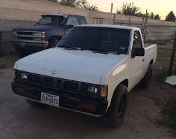 Larry Escobedo's 1997 Nissan Truck On Wheelwell Nissan Truck 218px Image 11 1n6sd11s5vc358751 1997 Silver Base On Sale In Tn Nissan Truck Overview Cargurus Used Car Ds2 Costa Rica D21 97 Extended Cab Lovely Hardbody 44 1nd16sxvc353067 White King Ga Larry Escobedos Whewell 9 Xe For Classiccarscom Cc913548 1nd16s4vc335647 Fresh Se 4x4 5 Speed Manual 1994 Nissan 4 Sale Speed Se