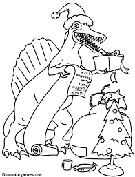 Dinosaurs Tylosaurus Coloring Pages Print Coloring