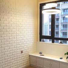 4in1 Creative 3D Water Bathroom Shower Curtain Lid Toilet Cover Bath Mat Nonslip Pedestal Rug Quick Dry Bathroom Accessories Home Decor ART DIY