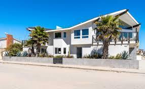 100 Oxnard Beach House MLS 19784 950 Mandalay Rd CA 93035 Real