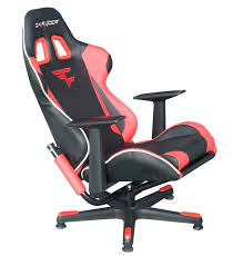 dxracer faze console gaming chair chs chairs