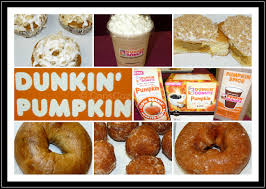 Dunkin Donuts Pumpkin Cold Brew by Restaurant Reviews And Promotions Archives Cori U0027s Cozy Corner