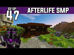 Minecraft Automatic Pumpkin Farm 1112 by How To Use Command Block 1112