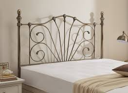 Walmart Queen Headboard And Footboard by Headboards Wondrous Metal Queen Headboard And Footboard Silver