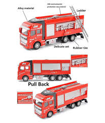 Wish Kart Die Cast Metal Construction Trucks Toy - 3 Pcs - Buy ... Amazoncom Toy State 14 Rush And Rescue Police Fire Hook Structo Pressed Metal Fire Truck Rustic And Well Loved Vintage Mrfroger Ladder Engine Modle Alloy Car Model Refined 164 Alloy Diecast Car Models Metal Eeering Cars Garbage Truck Small Tonka Toys Fire Engine With Lights Sounds Youtube Nylint 0 Listings Tonka Bodies First Responders Vintage Hamleys 1000 For Toys Games Love 4 Lighting Mg045 Antiqued Traditional American Sfd Aerial Extension Gmc Imageafter Photos Toy Firetruck Green 1982 Matchbox Extending Ladder Scale