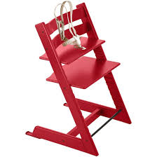 Stokke Tripp Trapp High Chair 2018 Red Luvlap 3 In 1 Convertible Baby High Chair With Cushionred Wearing Blue Jumpsuit And White Bib Sitting 18293 Red Vector Illustration Red Baby Chair For Feeding Wooden Apple Food Jar Spoon On Highchair Grade Wood Kids Restaurant Stackable Infant Booster Seat Lucky Modus Plus Per Pack Inglesina Usa Gusto Highchair Ny Store Buy Stepupp Plastic Feeding
