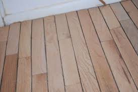 Best Hardwood Floor Scraper by Refinishing An Hardwood Staircase 8 Steps With Pictures