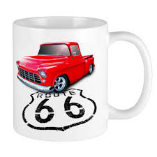 100 Buy Trucks Online Chevy Mugs Chevy Coffee Mugs On PopScreen