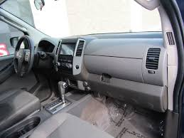 2010 Used Nissan Xterra 2WD 4dr Automatic SE At The Internet Car Lot ... How To Remove A Heater Core From 2004 Nissan Xterra That Needs Dana 44 One Ton Steering Upgrade Ocd Offroad Shop Just Picked Up A Xe 4x4 5spd Expedition Portal 2010 Used 2wd 4dr Automatic Se At The Internet Car Lot Wikipedia Nissan 2019 Australia 2014 For Sale In Cold Lake 3 Inch Lift New Update 20 2009 St Albert