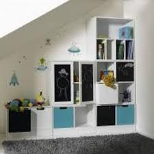 rangement jouet chambre cuisine decoration meuble rangement chambre garcon jouet bébé