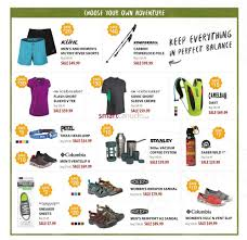 Campers Village Coupons / Kohls Coupons 2018 Online How To Use American Eagle Coupons Coupon Codes Sales American Eagle Outfitters Blue Slim Fit Faded Casual Shirt Online Shopping American Eagle Rocky Boot Coupon Pinned August 30th Extra 50 Off At Latest September2019 Get Off Outfitters Promo Deals 25 Neon Rainbow Sign Indian Code Coupon Bldwn Top 2019 Promocodewatch Details About 20 Off Aerie Code Ex 93019 Ae Jeans