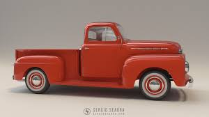 Sergio Seabra | Portfolio - 1951 Ford F1 Pickup Truck 1951 Ford F1 Gateway Classic Cars 610dfw 1949 Pickup Car Studio Berlin May 11 Fullsize Truck 26th Stock 1950 Youtube F92 Kissimmee 2016 Panel J92 Hot Wheels 49 Black W Red Rims Loose 1 1948 Hot Rod Network Forrest Gump 18 Scale Greenlight 12968 Release Kavalcade Of Kool 1956 18040v For Sale Near Henderson Nv 1947 Auto Mall