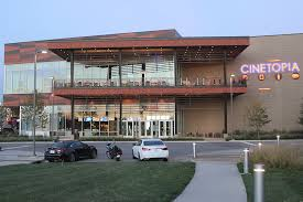 Cinetopia Living Room Theater by Jagwire Reviews Area Movie Theaters U2013 Mill Valley News