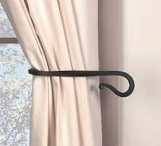 best 25 curtain tiebacks inspiration ideas on pinterest curtain