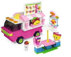 Amazon.com: The Bridge Direct Shopkins Kinstructions Shopville Food ... Food Truck Street Icons Frame Stock Vector Art More Images Of Tracks Bazaar Park The Savvy Singer Orlando Family Event Fireworks Trucks Kona Dog Lower Dot Festival In Mn Fair Editorial Image Image Dinner 26021485 Show Expat Barbie Ken Order From Shopkins Kitructions Join On The Fun At Kendall Whittier Fowler Collection June Oroville Food Truck Festival Poster Asked Why Are There No Cleveland Gvltoday Trucks Star Worlds Roaming Hunger