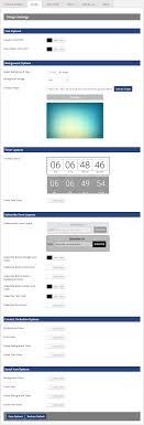 ing Soon Landing Page and Maintenance Mode WordPress Plugin