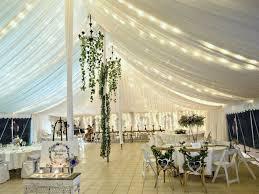 Brisbane Wedding Venues Rainforest Gardens Intimate Outdoor Ceremony