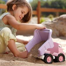 GREEN TOYS Dump Truck - Pink – Komodo No Kuni Used 14 Ft For Sale 1517 Sanrio Hello Kitty Diecast 6 Inch End 21120 1000 Am 2017 Kenworth T300 Heavy Duty Dump Truck For Sale 1530 Miles Atco Hauling Pink Caterpillar Water Tanker Reposted By Dr Veronica Lee Dnp Truck China Special Salesruvii Vehicle Safetyshirtz Safety Shirt Pinkblack Safetyshirtz Isuzu Sales Dump Truck 2008 Kenworth T800 Tri Axle In Ms 6201 Green Toys Made Safe In The Usa Ming 50ton