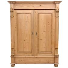 Antique Armoire In Pine From Europe, Circa 1880 At 1stdibs Best Ideas Of Exceptional Antique Country Pine Bdmeier Armoire A Pretty Little 19th Century German Solid Unique Carving Full Image For Turned Linen Closet Cedar Hill Farmhouse Sold 1900 Irish Press English Rafael Osona Auctions Nantucket Ma Ebth Hungarian Circa 1865 Sale At 1stdibs Fniture Welcome To Olek Lejbzon Shopping Site By And Lincoln Antiqueslincoln Gb