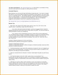Real Estate Resume Objective Beautiful Best 30 Awesome Realtor Of