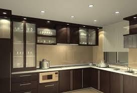 Modular Kitchen Designs India Indian Design 28 Beautiful Model