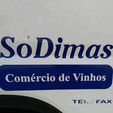 Sodimas | Sodrel Trucking | Places Directory Todays Tr Mastersqxd Sodrel Truck Linesec Stanton Trucker Humor Trucking Company Name Acronyms Page 1 Lines Free Enterprise System 4 Reviews Tour Agency Mike Trowbridge Mechanic Linkedin R Untitled Inc And The On Vimeo Kentucky Cdl Jobs Local Driving In Ky State Earns Top 10 Ranking 43 Logistics Categories Job Now Home Facebook