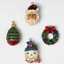 Mr Jingles Christmas Trees San Diego by Jim Shore Heartwood Creek 4031689 Jingle All The Way Christmas