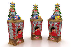Ferrero Rocher Christmas Tree Stand by 407 Best Christmas Images On Pinterest Display Design Display