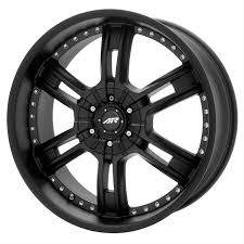 American Racing AR339 Black Marin Wheels 33928538 - Free Shipping On ... 22 Inch American Racing Nova Gray Wheels 1972 Gmc Cheyenne Rims T71r Polished For Sale More Info Http Classic Custom And Vintage Applications American Racing Ar914 Tt60 Truck 1pc Satin Black With 17 Chevy Truck 8 Lug Silverado 2500 3500 Modern Ar136 Ventura Custom Vf479 On Atx Tagged On 65 Buy Rim Wheel Discount Tire Truck Png Download The Top 5 Toughest Aftermarket Greenleaf Tire