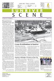 June 2018 Sunriver Scene By Sunriver Scene - Issuu Howard Baer Trucking Best Image Truck Kusaboshicom 2015annual Report State Magazine Spring 2018 By Oklahoma State Issuu Healthier 201213 Philanthropy Report Hilbert College Video Wjaxtv Payne Co Fredericksburg Va Rays Photos 3 Ways You Can Get Locked Out Of A Auto Locksmith Services Car Lust The Beverly Hbillies And Their Rwh Inc Oakwood Ga Wonder Women Biz Targets Rising Specialty Drug Costs