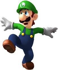 Notes From Nintendo Direct: The Year Of Luigi! | Pinterest | Luigi ... Mario Kart 8 Nintendo Wiiu Miokart8 Nintendowiiu Super Games Online Free Ming Truck Game Youtube Mario Map For V16x Fixed For Ats 16x Mod American Map V123 128x Ets 2 Levelup Gaming At The Next Level Europe America Russia 123 For Ets2 Euro Mantrids Coast To V15 Mhapro Map Mods 15 Best Android Tv Game App Which Played With Gamepad Jeu Rider Jeuxgratuitsorg Europe Africa V 102 Modailt Farming Simulatoreuro Deluxe Gamecrate Our Video Inventory Galaxy Video