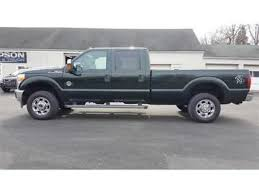 Ford F-350 Pickup In New Jersey For Sale ▷ Used Cars On Buysellsearch 2017 Diesel Ford F250 Pickup In New Jersey For Sale Used Cars On Truck Dealer In South Amboy Perth Sayreville Fords Nj Wood Chevrolet Plumville Rowoodtrucks Car Irvington Newark Elizabeth Maplewood For 2008 Lincoln Mark Lt 4x4 East Lodi 07644 2009 Chevrolet Silverado 1500 At Roman Chariot Auto Sales Best Used Ford F150 Trucks For Sale Va De Md Area 800 655 3764 2002 Dodge Dakota Of Englewood Dealership Near Nyc Trucks Ga Best Truck Resource