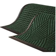 Waterhog Floor Mats Canada by Original Waterhog Doormat Gempler U0027s