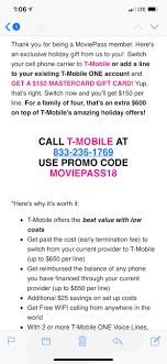 Moviepass Coupon Code Gypsy Warrior Promo Code Ccs Discount Coupon Moviepass Alternatives Three Services To Try After You Exhale Fans Robbins Table Tennis Coupons Lyft New Orleans Ebay 5 2019 Paytm Movie Pass Couple Paytmcom Buy Marvel Moviepass And Watch Both The Marvel Movies At Costco Deal Offers Fandor For A Year Money Ceo Why We Bought Moviefone Railway Booking Myevent Tuchuzy Fuel System Service Peranis Gillette Fusion Here Printable
