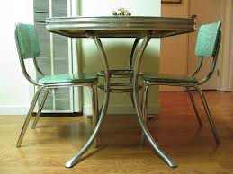 Full Size Of Kitchenantique Kitchen Tables And Chairs Retro Table For