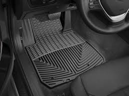 Bmw Floor Mats Canada by Weathertech Products For 2014 Bmw 3 Series Gran Turismo