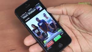 Metro PCS iphone 6 6 5 5s 5c 4s 4 How to Unlock from T Mobile