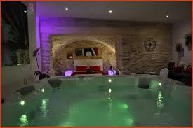 chambre d hotel avec privatif paca ucakbileti